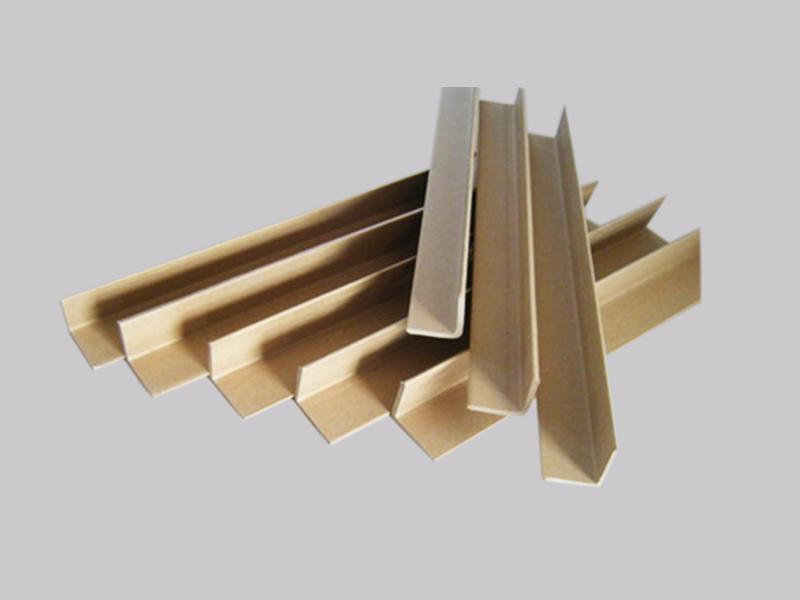 烟台纸护角